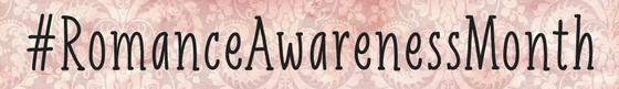 Kristin Holt | August is Romance Awareness Month. #RomanceAwarenessMonth