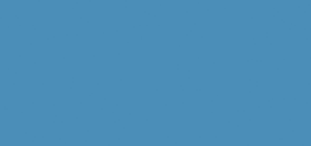 Kristin Holt | Author Logo ~ USA Today Bestselling Author Kristin Holt