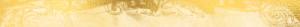 Kristin Holt | Victorian America's Banana Bread Divider Image