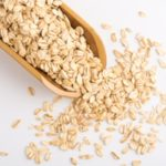 Kristin Holt | Rolled Oats (image courtesy of freepik, with subscription)