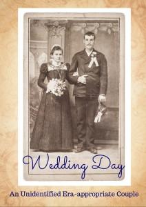 legitimate mail order brides